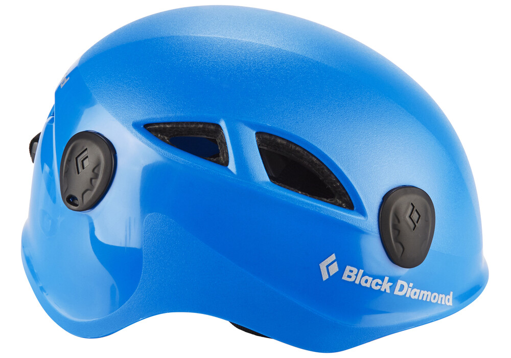 Black Diamond Half Dome Casco Esqu 237 Azul Campz Es